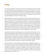 Tecnicas para controlar el sedimento en caminos forestales - Page 5