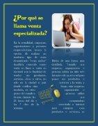 REVISTA VENTAS   - Page 5