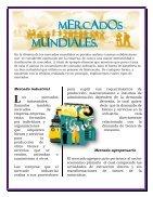 REVISTA VENTAS   - Page 7