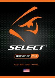 2016 WORKBOOK SELECT optimized