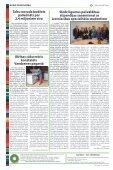 Talsu Novada Ziņas - Page 2