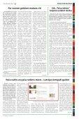 Talsu Novada Ziņas - Page 3
