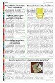Talsu Novada Ziņas - Page 4