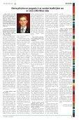 Talsu Novada Ziņas - Page 5