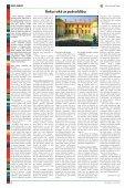 Talsu Novada Ziņas - Page 6