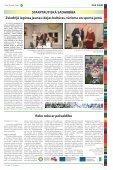 Talsu Novada Ziņas - Page 7
