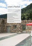 Pavillon Atento RUKU (Version 2) - Page 2