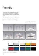 Pavillon Atento RUKU (Version 2) - Page 6