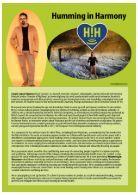 HummingInHarmony - Page 4