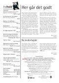 Det svære generations- skifte - Kontorpapir - Page 2