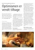 Det svære generations- skifte - Kontorpapir - Page 4