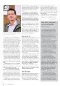 Det svære generations- skifte - Kontorpapir - Page 6