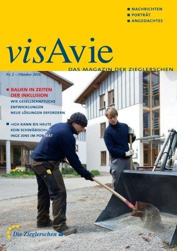 visavie_2-2016_zur_druck-freigabe_02