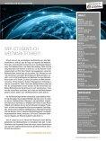 WELTMARKTFÜHRER FÜR SCHWERLASTTRANSPORTER | Themenmagazin Weltmarktführer 2017 - Seite 3