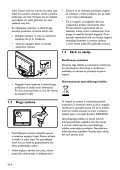Philips TV LCD - Mode d'emploi - SLV - Page 6