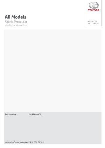 Cartella tessuti fabric reference chart for Cartella colori dikson