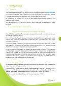 Baromètre des connexions Internet fixes en France métropolitaine - Page 3