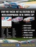 M-auto magazine | 71 - Page 2