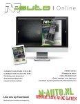 M-auto magazine | 71 - Page 3