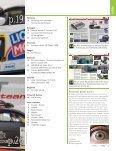 M-auto magazine | 71 - Page 5