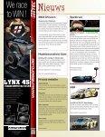 M-auto magazine | 71 - Page 6