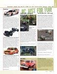 M-auto magazine | 71 - Page 7