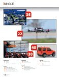 ModelAction | 72 - Page 4