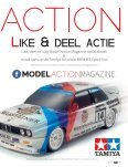 ModelAction | 72 - Page 7