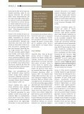 YEMEN'DE ZEYDİLİK İNANCI VE HUSİ HAREKETİ - Page 2