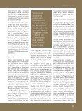 YEMEN'DE ZEYDİLİK İNANCI VE HUSİ HAREKETİ - Page 3