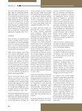 YEMEN'DE ZEYDİLİK İNANCI VE HUSİ HAREKETİ - Page 4