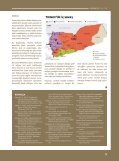 YEMEN'DE ZEYDİLİK İNANCI VE HUSİ HAREKETİ - Page 5
