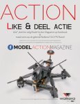 ModelAction | 73 - Page 7