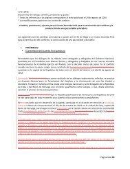 cambios-precisiones-ajustes-nuevo-acuerdo-final-terminacion-conflicto-construccion-paz-estable-duradera