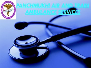 Panchmukhi air and train ambulance services Chennai-bhubaneswar