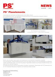 Infoblatt_Planelemente