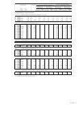 I.N.A.M.I - Page 4