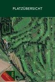 Golfclub Gut Haseldorf Birdie-Book - Seite 4