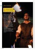 Revista Penha | novembro 2016 - Page 4