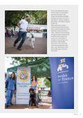 Revista Penha | novembro 2016 - Page 7