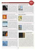 MEDIEN für Metallgestalter 2016/2017 von HEPHAISTOS - Seite 2