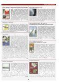 MEDIEN für Metallgestalter 2016/2017 von HEPHAISTOS - Seite 3