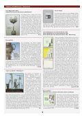 MEDIEN für Metallgestalter 2016/2017 von HEPHAISTOS - Seite 4
