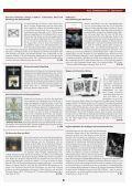 MEDIEN für Metallgestalter 2016/2017 von HEPHAISTOS - Seite 5