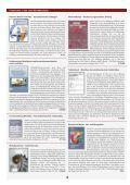 MEDIEN für Metallgestalter 2016/2017 von HEPHAISTOS - Seite 6