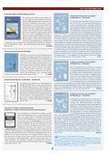MEDIEN für Metallgestalter 2016/2017 von HEPHAISTOS - Seite 7
