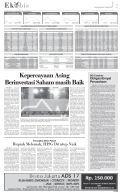 Bisnis Jakarta 7 November 2016 - Page 2