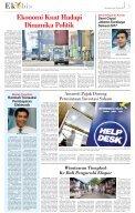 Bisnis Jakarta 7 November 2016 - Page 3