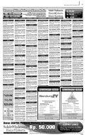 Bisnis Jakarta 7 November 2016 - Page 4