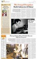 Bisnis Jakarta 7 November 2016 - Page 6